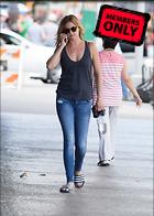 Celebrity Photo: Emily VanCamp 1875x2628   2.7 mb Viewed 0 times @BestEyeCandy.com Added 135 days ago