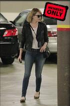 Celebrity Photo: Emma Stone 3456x5184   2.5 mb Viewed 1 time @BestEyeCandy.com Added 36 hours ago