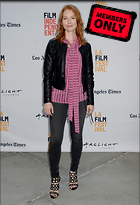 Celebrity Photo: Alicia Witt 3150x4620   1.7 mb Viewed 4 times @BestEyeCandy.com Added 408 days ago