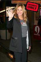 Celebrity Photo: Julia Roberts 2400x3600   1.5 mb Viewed 2 times @BestEyeCandy.com Added 509 days ago