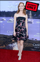 Celebrity Photo: Alicia Witt 3000x4594   2.1 mb Viewed 5 times @BestEyeCandy.com Added 337 days ago