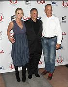 Celebrity Photo: Christina Applegate 3366x4314   1.2 mb Viewed 7 times @BestEyeCandy.com Added 20 days ago