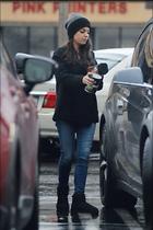 Celebrity Photo: Mila Kunis 1200x1800   200 kb Viewed 34 times @BestEyeCandy.com Added 61 days ago