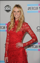 Celebrity Photo: Anne Vyalitsyna 1500x2323   381 kb Viewed 30 times @BestEyeCandy.com Added 205 days ago