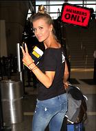 Celebrity Photo: Joanna Krupa 2013x2731   1.7 mb Viewed 1 time @BestEyeCandy.com Added 6 days ago