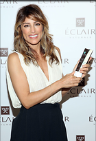 Celebrity Photo: Jennifer Esposito 1200x1760   277 kb Viewed 155 times @BestEyeCandy.com Added 437 days ago