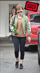 Celebrity Photo: Kate Mara 1769x3257   1.8 mb Viewed 1 time @BestEyeCandy.com Added 22 days ago