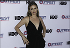 Celebrity Photo: Alicia Silverstone 2802x1943   241 kb Viewed 92 times @BestEyeCandy.com Added 607 days ago