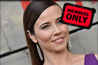 Celebrity Photo: Linda Cardellini 4200x2795   2.0 mb Viewed 0 times @BestEyeCandy.com Added 94 days ago