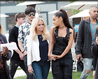 Celebrity Photo: Ariana Grande 594x480   164 kb Viewed 9 times @BestEyeCandy.com Added 124 days ago