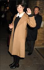Celebrity Photo: Gemma Arterton 1200x1922   269 kb Viewed 20 times @BestEyeCandy.com Added 49 days ago