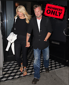 Celebrity Photo: Christie Brinkley 3217x3950   3.8 mb Viewed 3 times @BestEyeCandy.com Added 43 days ago