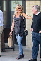 Celebrity Photo: Goldie Hawn 2067x3100   997 kb Viewed 129 times @BestEyeCandy.com Added 953 days ago