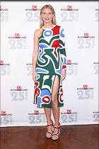 Celebrity Photo: Gwyneth Paltrow 1200x1800   229 kb Viewed 242 times @BestEyeCandy.com Added 472 days ago