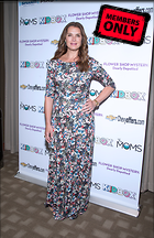 Celebrity Photo: Brooke Shields 1877x2900   2.5 mb Viewed 3 times @BestEyeCandy.com Added 365 days ago