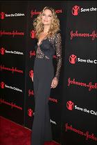 Celebrity Photo: Jennifer Nettles 2100x3150   491 kb Viewed 60 times @BestEyeCandy.com Added 662 days ago