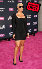 Celebrity Photo: Amber Rose 2766x4508   2.5 mb Viewed 20 times @BestEyeCandy.com Added 385 days ago
