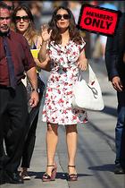 Celebrity Photo: Salma Hayek 2136x3200   1.8 mb Viewed 4 times @BestEyeCandy.com Added 24 days ago