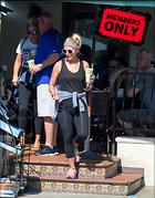 Celebrity Photo: Miranda Lambert 1533x1956   2.1 mb Viewed 0 times @BestEyeCandy.com Added 58 days ago