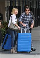 Celebrity Photo: Julie Bowen 1200x1754   266 kb Viewed 6 times @BestEyeCandy.com Added 31 days ago