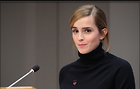 Celebrity Photo: Emma Watson 4096x2609   1.2 mb Viewed 40 times @BestEyeCandy.com Added 26 days ago