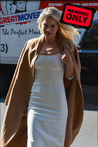 Celebrity Photo: Ali Larter 2396x3600   1.8 mb Viewed 1 time @BestEyeCandy.com Added 86 days ago