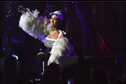 Celebrity Photo: Ariana Grande 1024x682   113 kb Viewed 5 times @BestEyeCandy.com Added 28 days ago