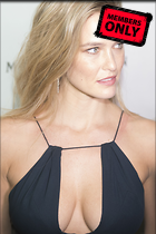 Celebrity Photo: Bar Refaeli 2947x4421   1.4 mb Viewed 4 times @BestEyeCandy.com Added 27 days ago