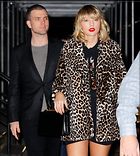 Celebrity Photo: Taylor Swift 2685x3000   910 kb Viewed 72 times @BestEyeCandy.com Added 363 days ago