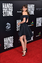 Celebrity Photo: Ana De Armas 1200x1798   257 kb Viewed 138 times @BestEyeCandy.com Added 429 days ago