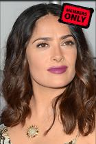 Celebrity Photo: Salma Hayek 3264x4928   2.5 mb Viewed 1 time @BestEyeCandy.com Added 24 days ago