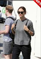 Celebrity Photo: Jennifer Garner 1200x1717   209 kb Viewed 12 times @BestEyeCandy.com Added 12 days ago