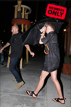 Celebrity Photo: Gwyneth Paltrow 3456x5184   2.1 mb Viewed 5 times @BestEyeCandy.com Added 417 days ago