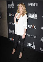 Celebrity Photo: Bar Paly 800x1151   85 kb Viewed 164 times @BestEyeCandy.com Added 505 days ago