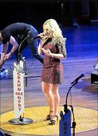 Celebrity Photo: Jamie Lynn Spears 1200x1663   235 kb Viewed 43 times @BestEyeCandy.com Added 52 days ago