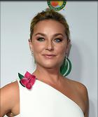 Celebrity Photo: Elisabeth Rohm 3000x3588   1,061 kb Viewed 163 times @BestEyeCandy.com Added 393 days ago