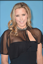 Celebrity Photo: Tea Leoni 1200x1804   225 kb Viewed 209 times @BestEyeCandy.com Added 173 days ago