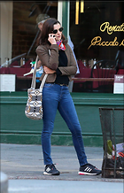Celebrity Photo: Rachel Weisz 1200x1866   260 kb Viewed 42 times @BestEyeCandy.com Added 133 days ago