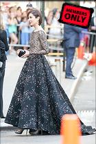 Celebrity Photo: Mary Elizabeth Winstead 2400x3600   2.1 mb Viewed 0 times @BestEyeCandy.com Added 8 days ago