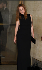 Celebrity Photo: Julianne Moore 1200x2020   243 kb Viewed 37 times @BestEyeCandy.com Added 17 days ago
