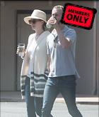 Celebrity Photo: Anne Hathaway 2556x3000   1.3 mb Viewed 0 times @BestEyeCandy.com Added 146 days ago