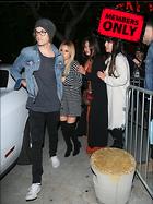 Celebrity Photo: Ashley Tisdale 2325x3100   1.4 mb Viewed 0 times @BestEyeCandy.com Added 183 days ago