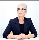 Celebrity Photo: Jamie Lee Curtis 1200x1221   81 kb Viewed 54 times @BestEyeCandy.com Added 139 days ago