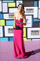 Celebrity Photo: Masiela Lusha 1200x1803   312 kb Viewed 149 times @BestEyeCandy.com Added 167 days ago
