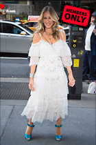 Celebrity Photo: Sarah Jessica Parker 2000x3000   1.4 mb Viewed 0 times @BestEyeCandy.com Added 24 days ago