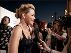 Celebrity Photo: Elizabeth Banks 1200x902   115 kb Viewed 23 times @BestEyeCandy.com Added 28 days ago