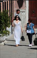 Celebrity Photo: Monica Bellucci 1200x1888   298 kb Viewed 19 times @BestEyeCandy.com Added 27 days ago
