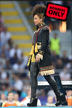 Celebrity Photo: Alicia Keys 2187x3280   2.8 mb Viewed 6 times @BestEyeCandy.com Added 432 days ago