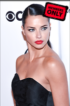 Celebrity Photo: Adriana Lima 3480x5213   6.6 mb Viewed 9 times @BestEyeCandy.com Added 175 days ago
