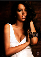 Celebrity Photo: Ana De Armas 1227x1687   176 kb Viewed 35 times @BestEyeCandy.com Added 196 days ago